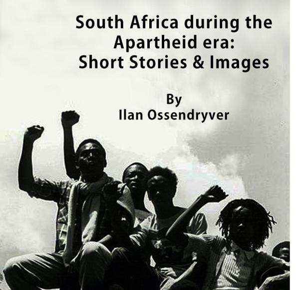 essays on south african apartheid